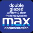MAX-button