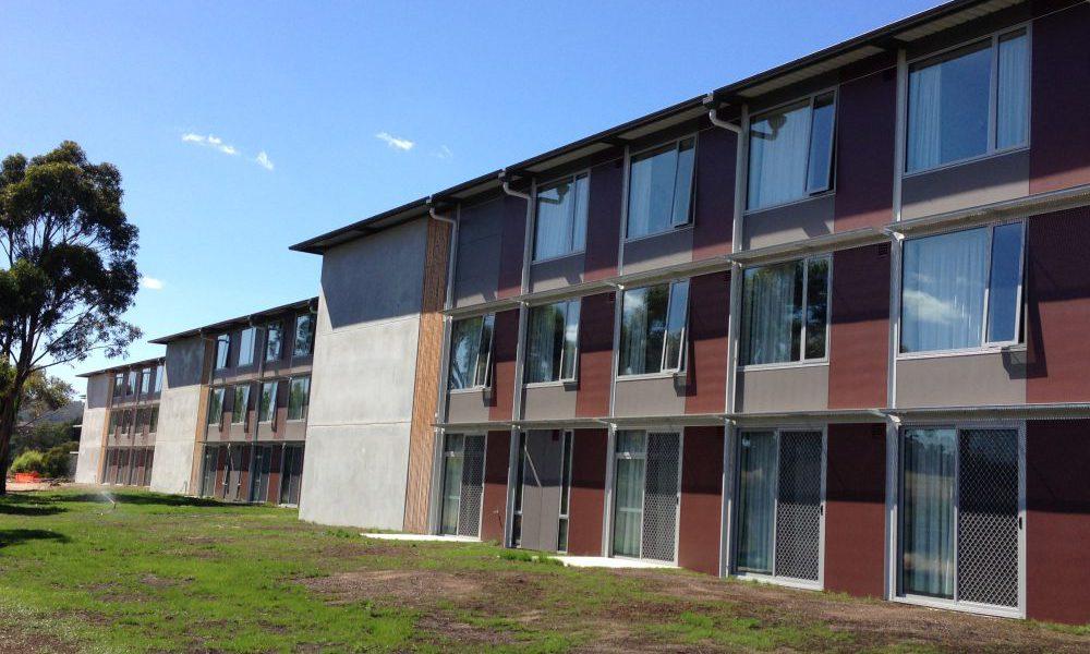 EDGE Architectural Newnham_0671