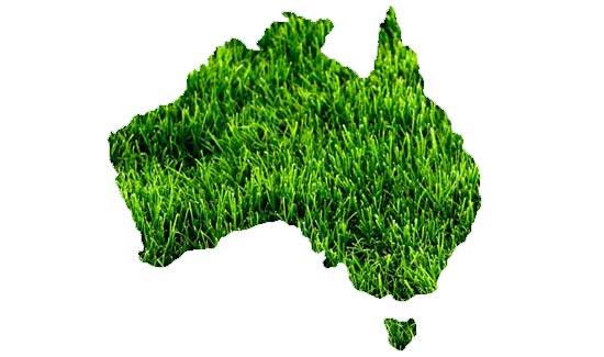 Australian sustainable design