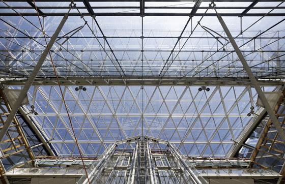 eib2_EDGEArchitectural