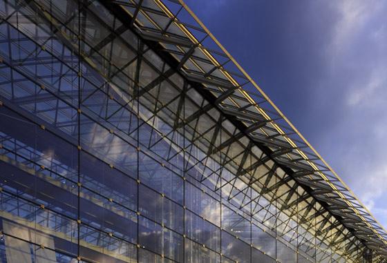 eib4_EDGE Architectural