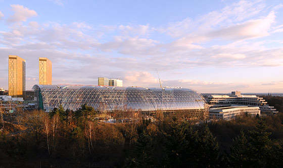 eib5_EDGE Architectural