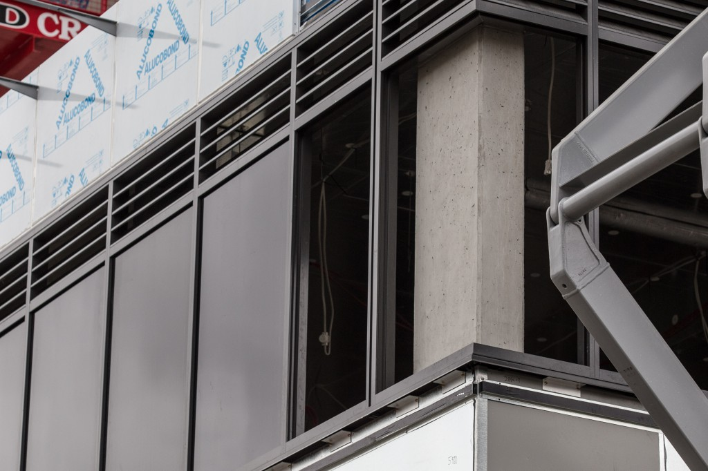 Arte Apartments Canberra_EDGE Architectural 5