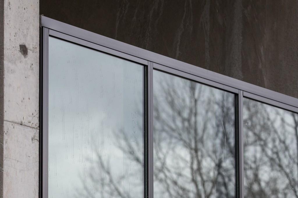 Arte Apartments Canberra_EDGE Architectural 3