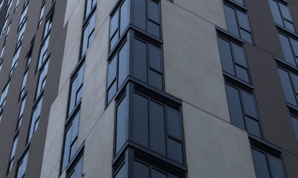 312latrobe_10EDGE Architectural double glazed MAX framing