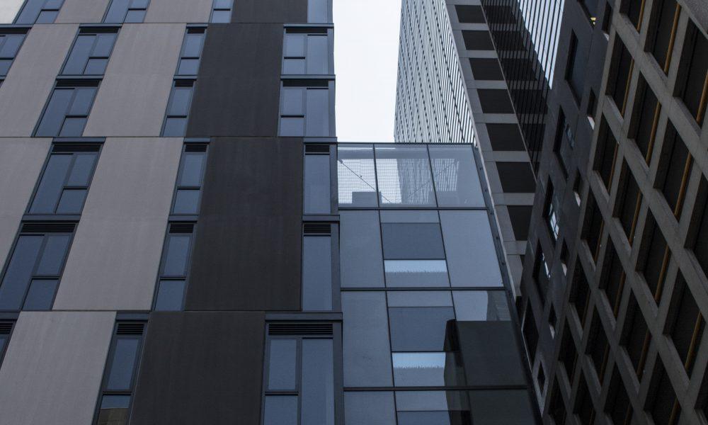 312latrobe_2EDGE Architectural double glazed MAX framing