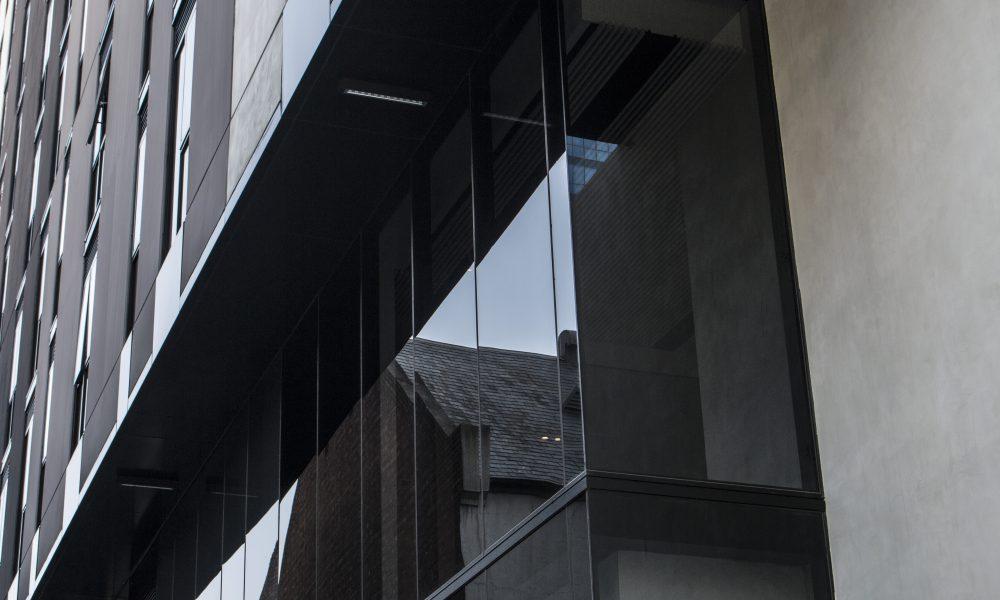 312latrobe_3EDGE Architectural double glazed MAX framing