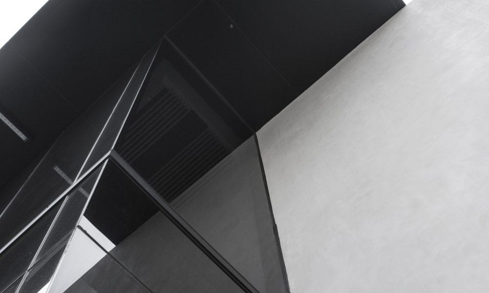 312latrobe_5EDGE Architectural double glazed MAX framing
