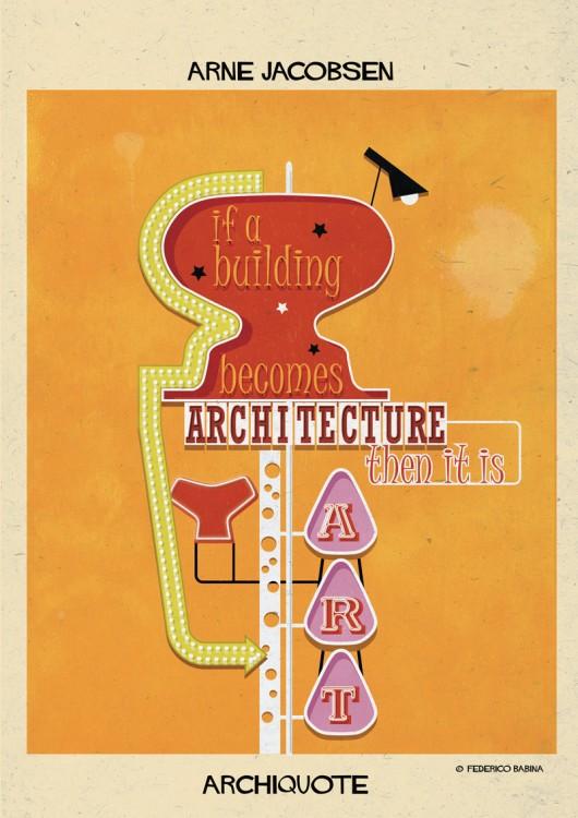 EDGE Architectural_Archiquote