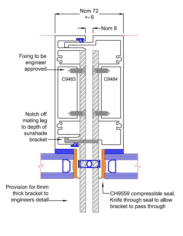 EDGE Architectural_suncontrol fixing