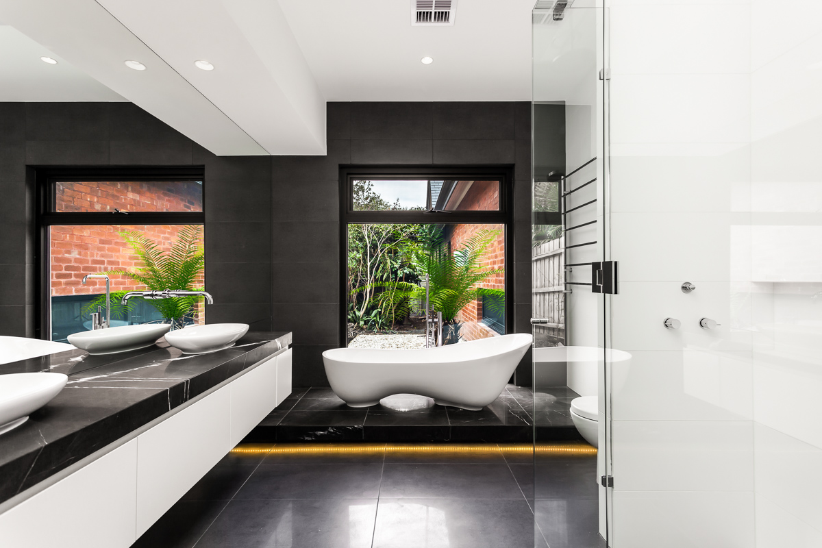 Commercial Windows The Perfect Luxury For Australian