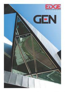 Gen 2