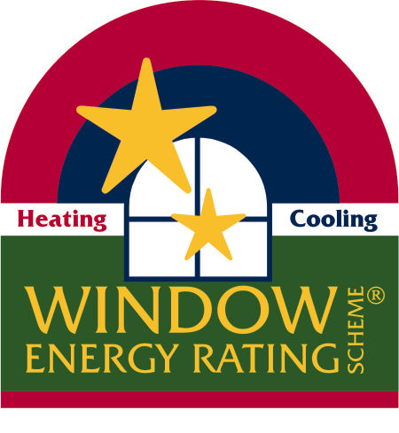 Wers 101 what and why of testing windows thermal for Window energy rating