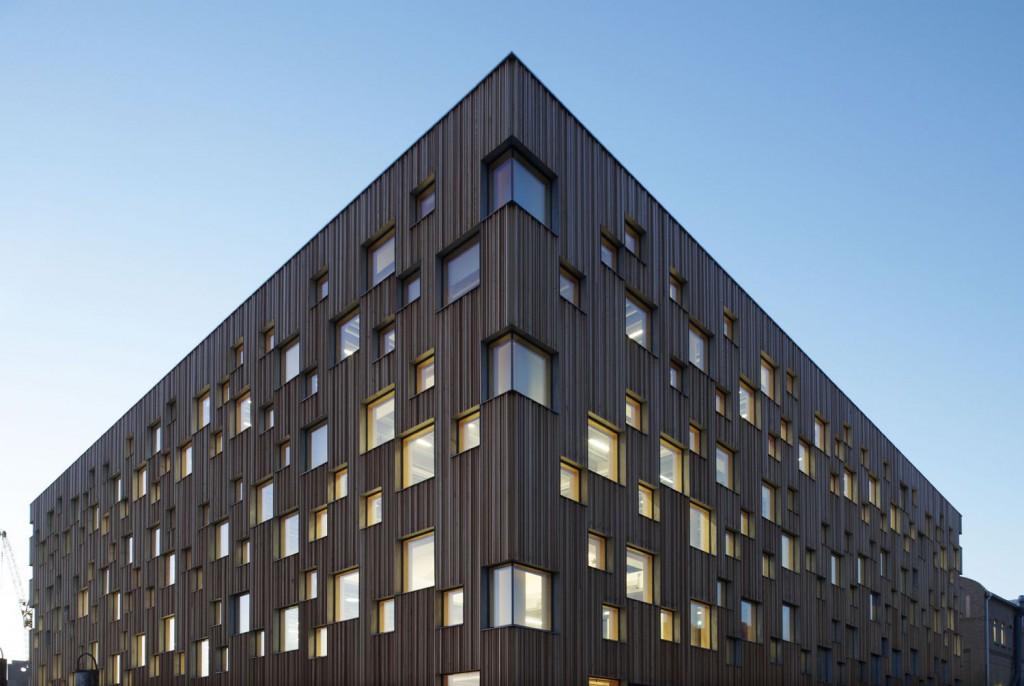 EDGE Architectural_Windows3