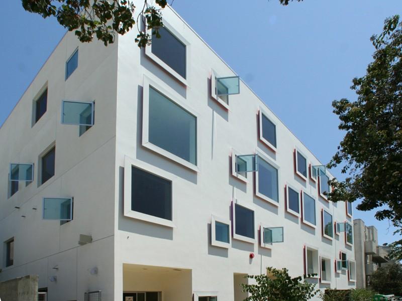 EDGE Architectural_windows