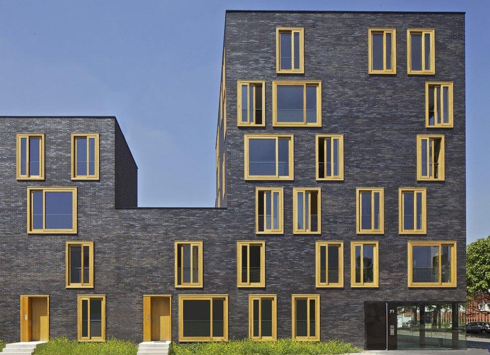 EDGE Architectural_Windows5