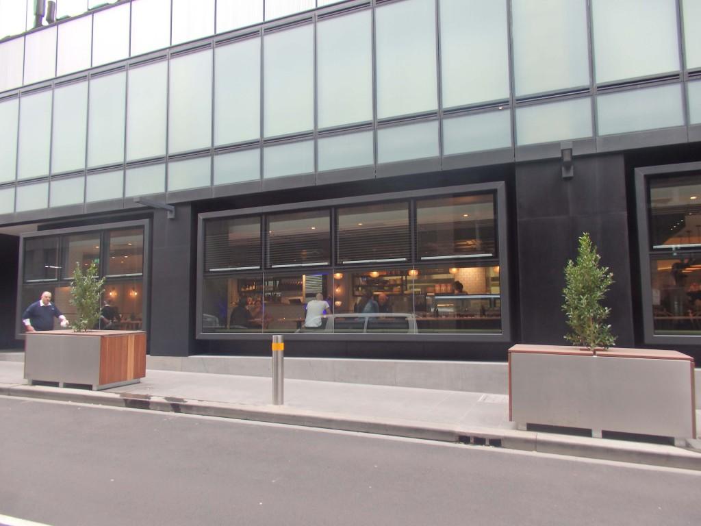 EDGE_Architectural_570BourkeStreet5