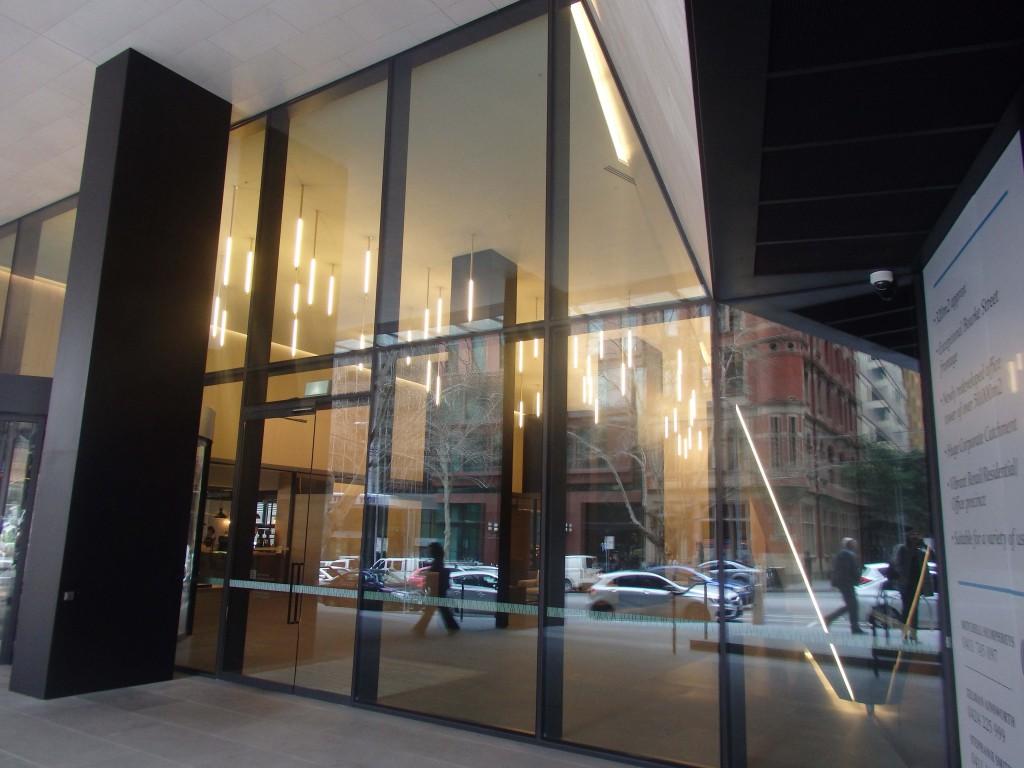 EDGE_Architectural_570BourkeStreet3