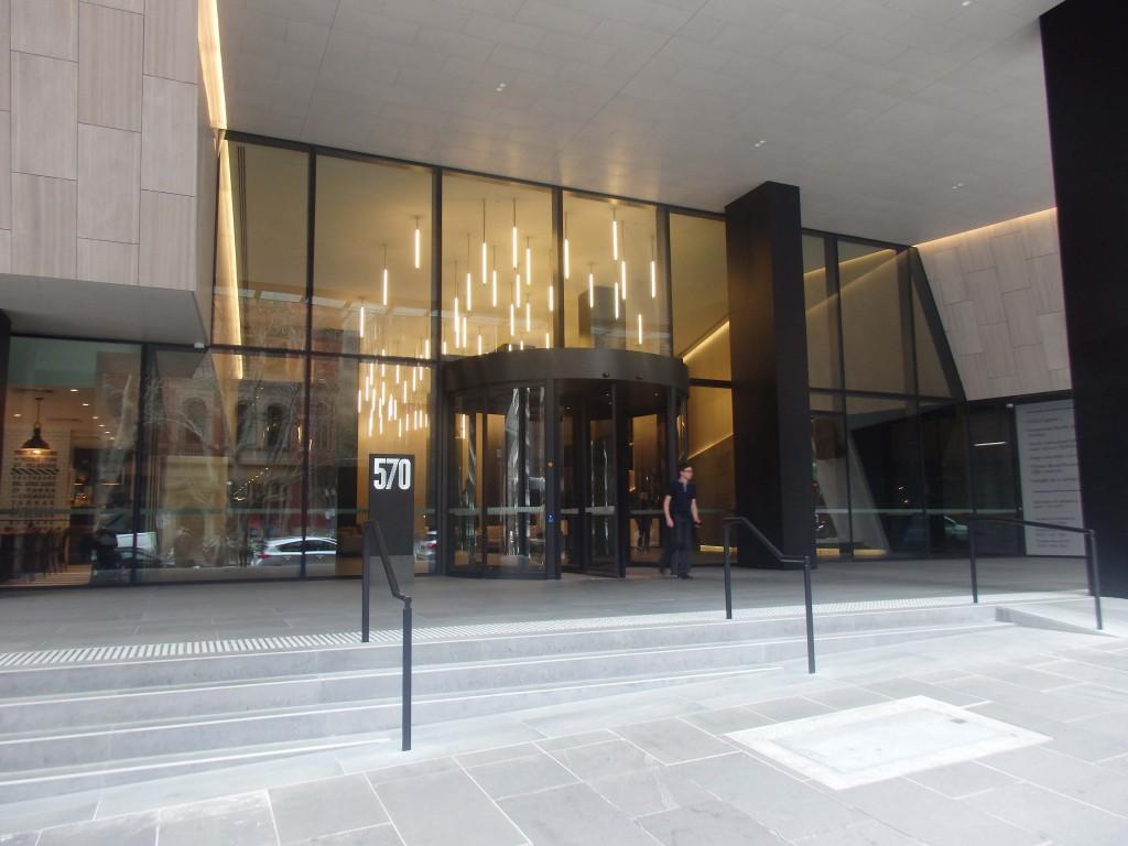 EDGE_Architectural_570BourkeStreet2