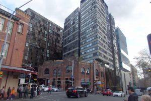 The_Quay_Haymarket_EDGE_Architectural3