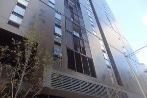 The_Quay_Haymarket_EDGE_Architectural2