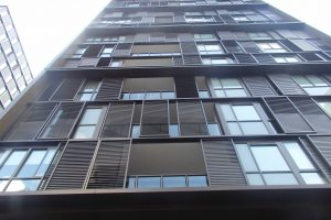 The_Quay_Haymarket_EDGE_Architectural