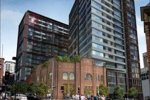 TheQuay_Haymarket_EDGE Architectural