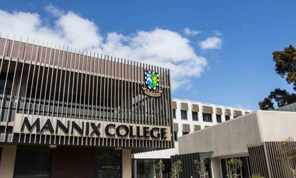 Mannix College_2_small