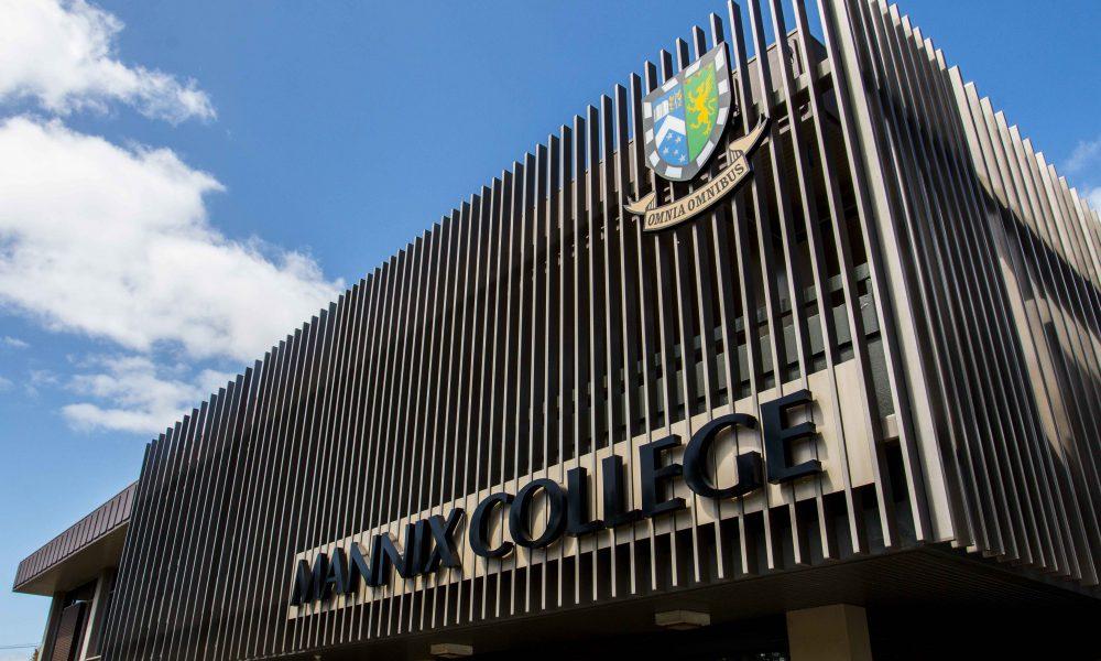 Mannix College_small