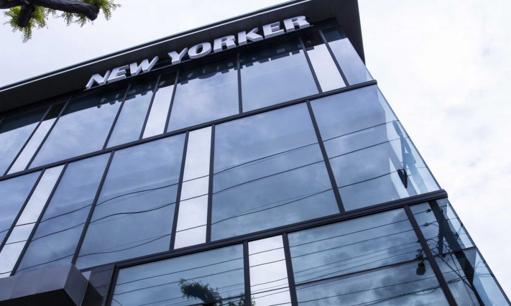 New Yorker_1_small