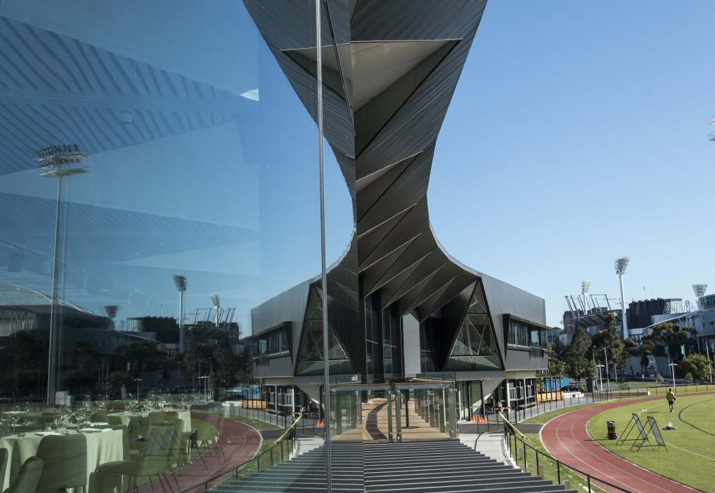 Olympicpark_10_small