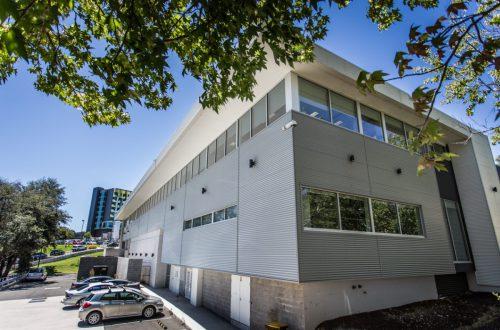 Wahroonga Adventist School Sydney-4703