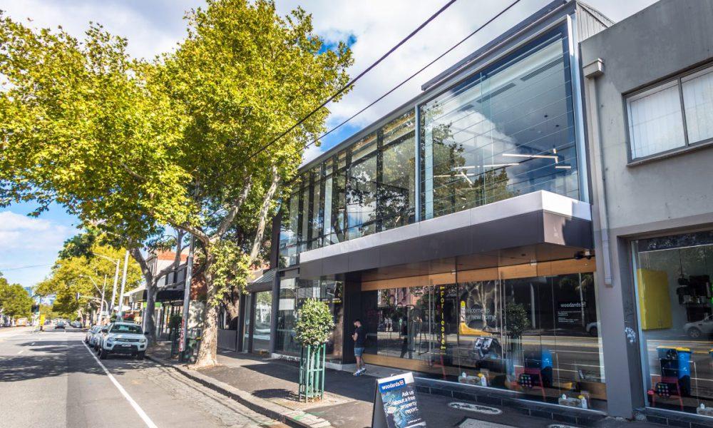 633 Nicholson Street Carlton-5982 shop