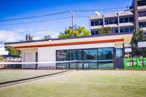 Camberwell Tennis Club 5