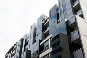 Essence Apartments 1