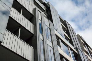 Essence Apartments 4