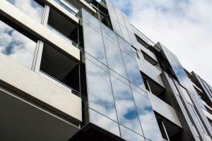 Essence Apartments 5