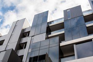 Essence Apartments 6