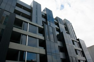 Essence Apartments 8