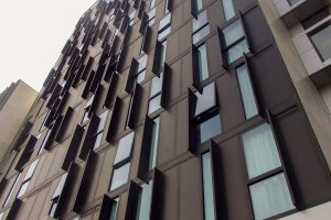Hobart Apartments, University of Tasmania image 9