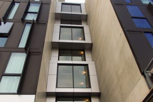 Hobart Apartments, University of Tasmania image 8