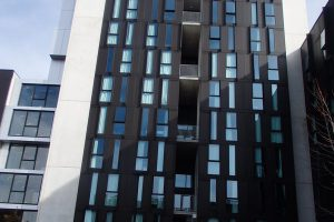 Hobart Apartments, University of Tasmania image 6