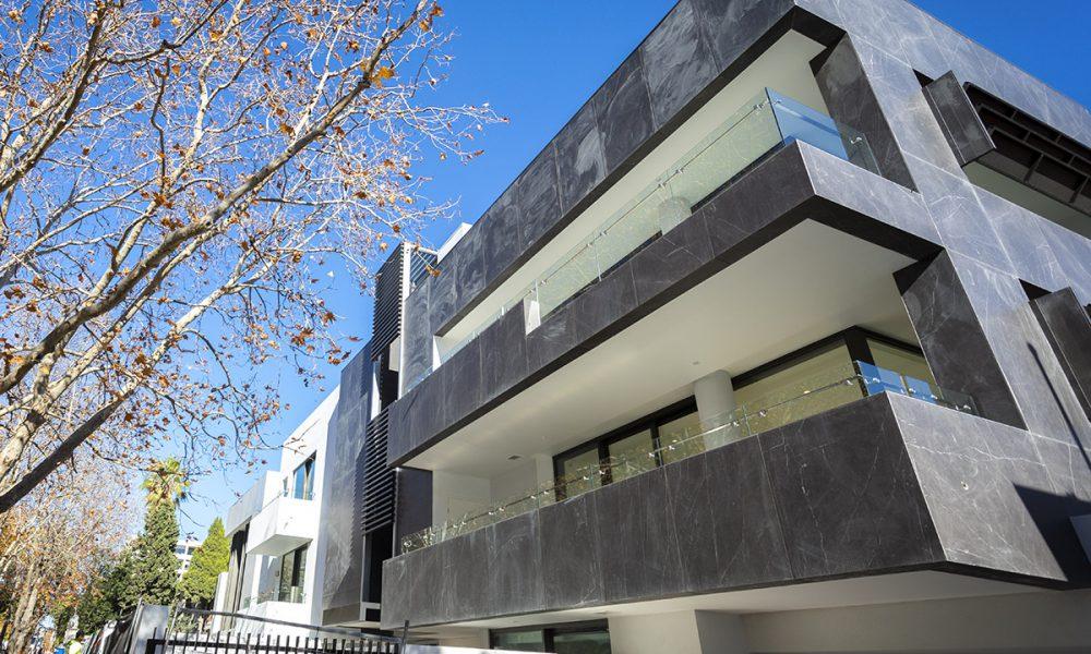 Mirren Apartments 4 web