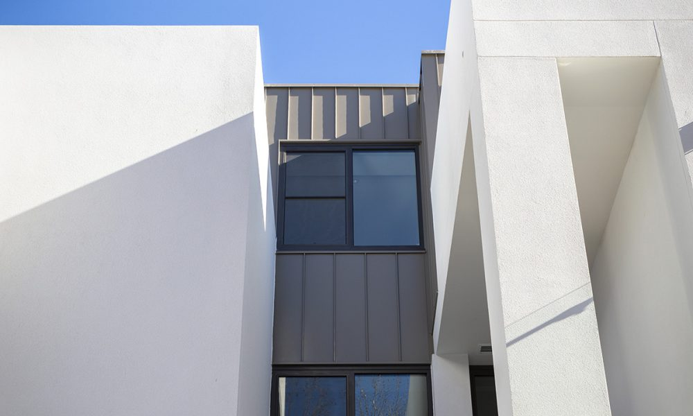 Mirren Apartments 3 web