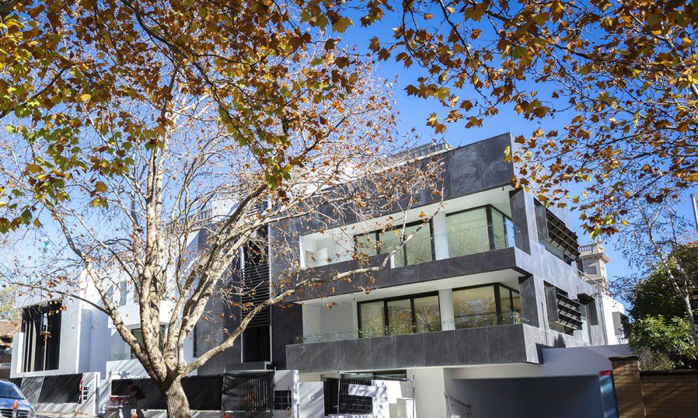 Mirren Apartments 1 web