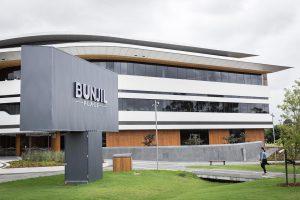 Bunjil Place web-4586