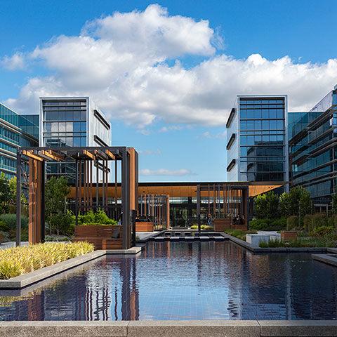 structural glazed curtain wall systems