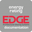 Energy Rating Documentation