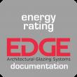 Energy Rating Documentation