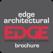 edge brochure